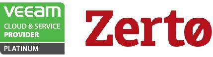 veeam_zerto logo OK-01